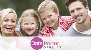 lorado single parent dating site ----- environmental impact statement  these two valleys are consi- dered in alternative 6 as a single site  representatives of all seven co- lorado.