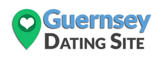 The Guernsey Dating Site